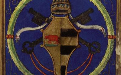 Història aragonesa del pontificat d'Alexandre VI (12)