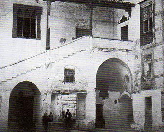 1 El palau ducal el 1890