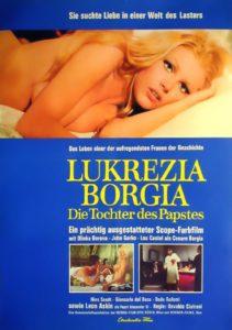 10 Lukrezia_Borgia