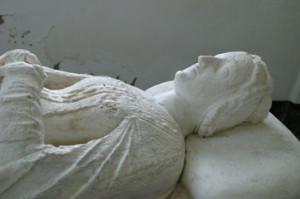 Charlotte d'Albret.