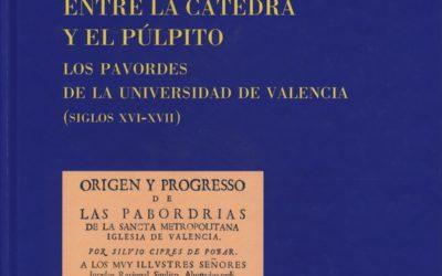Felipo & Callado, Entre la cátedra y el púlpito