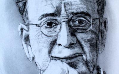 El mestratge d'un mestre: Joan Francesc Mira (confessions)