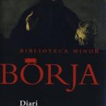 bbminor4