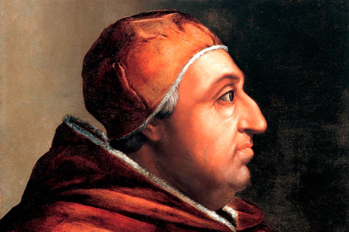 Alexandre VI