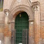 Corpus Domini.