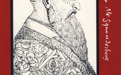 Una carta de Skanderbeg en traducció catalana del segle XV