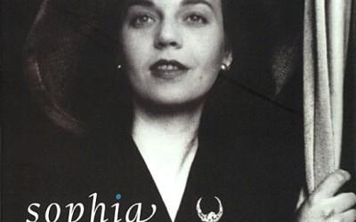 Un poema de Sophia de Mello Breyner en català