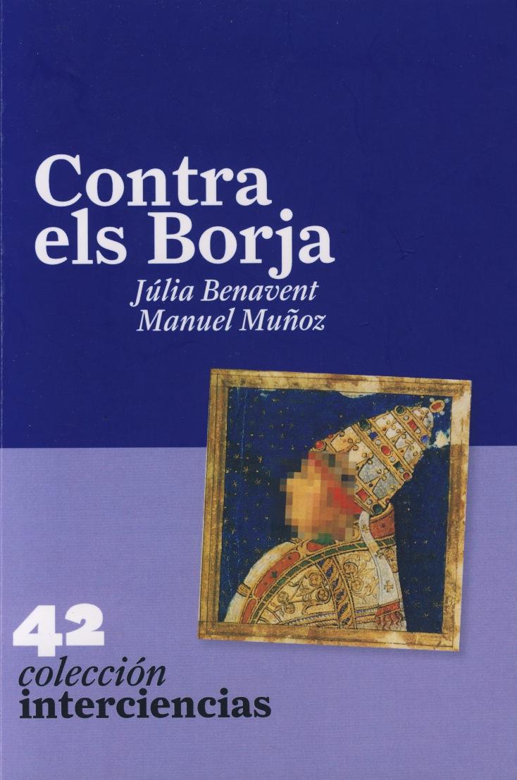 Contra_els_Borja