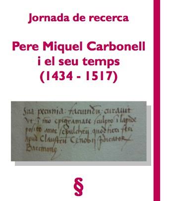 Jornada_Carbonell