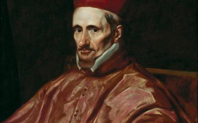 Quan la fama era un premi etern. Poema de Francesc Fontanella a Francesc de Borja (II)