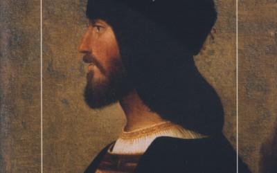 Moldoveanu, Cesare Borgia