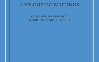 Savonarola, Apologetic Writings