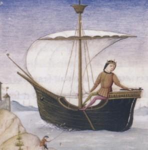 marinero