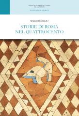 Miglio_storie di roma
