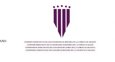 XX Congresso di Storia della Corona d'Aragona | XX Congrés d'Història de la Corona d'Aragó