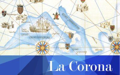 Els Borja al XX Congresso di Storia della Corona d'Aragona | XX Congrés d'Història de la Corona d'Aragó