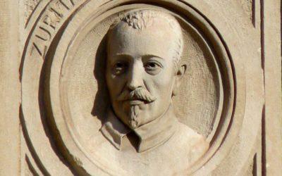 La secularització del cardenal de València