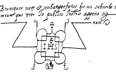 Assentaments de notari (i 2)
