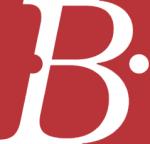 Blog Els Borja